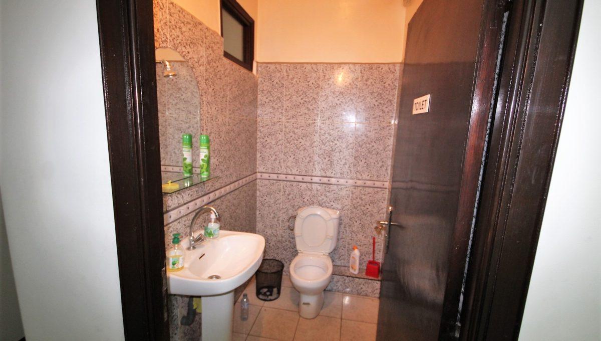 luxueux-appartement moderne-secteur-sindibad-de-170m-009