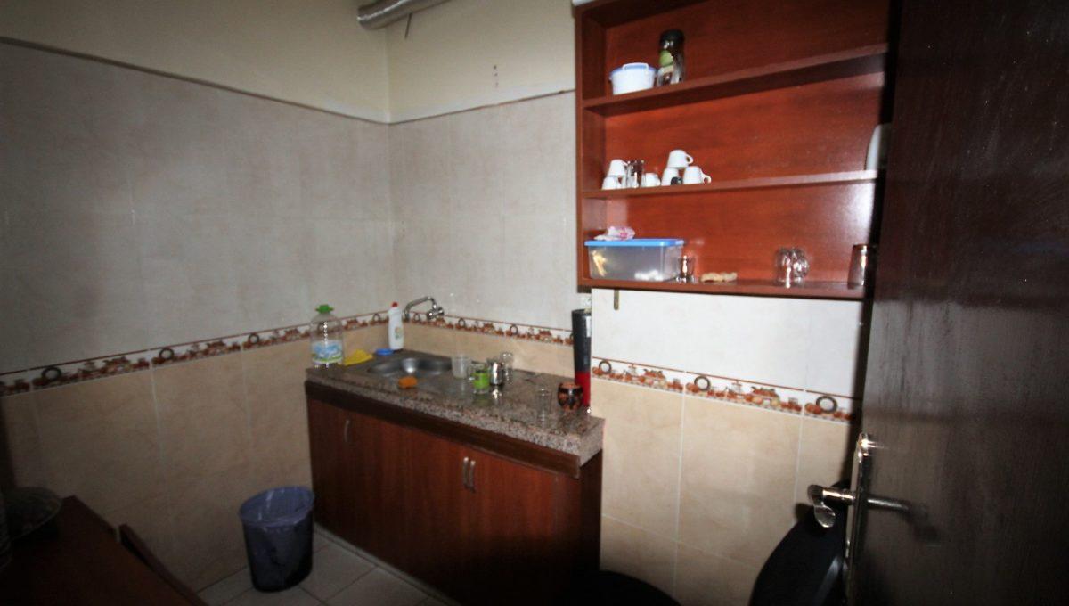 luxueux-appartement moderne-secteur-sindibad-de-170m-010