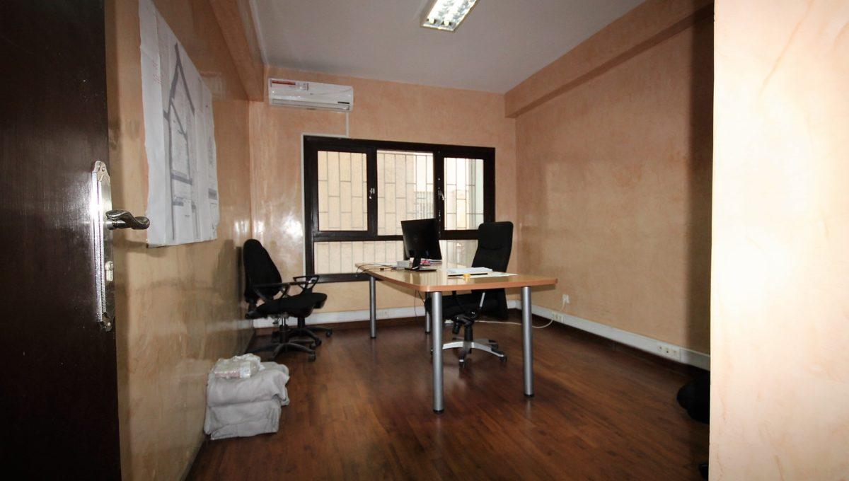 luxueux-appartement moderne-secteur-sindibad-de-170m-011