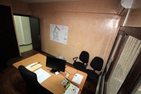 luxueux-appartement moderne-secteur-sindibad-de-170m-012