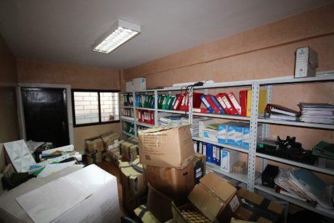 luxueux-appartement moderne-secteur-sindibad-de-170m-014