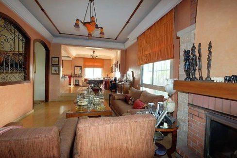 agreable-villa-entierement-refaite-a-acheter-d-une-superficie-terrain-de-460m-et-400m-habitable-en-triplex-sur-3-niveaux-0018