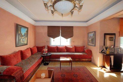 agreable-villa-entierement-refaite-a-acheter-d-une-superficie-terrain-de-460m-et-400m-habitable-en-triplex-sur-3-niveaux-0025