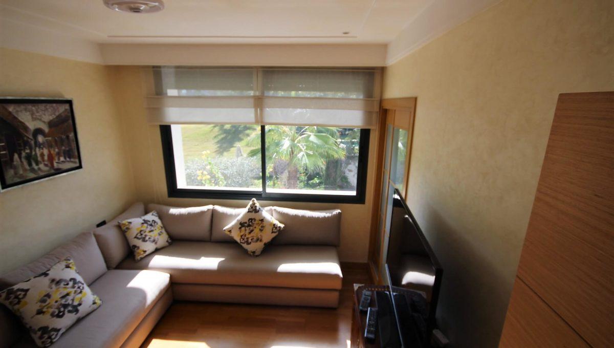 bouskoura-a-acheter-appartement-avec-terrasse-et-vue-sur-golf-et-espaces-vert-012