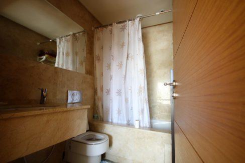 bouskoura-a-acheter-appartement-avec-terrasse-et-vue-sur-golf-et-espaces-vert-014