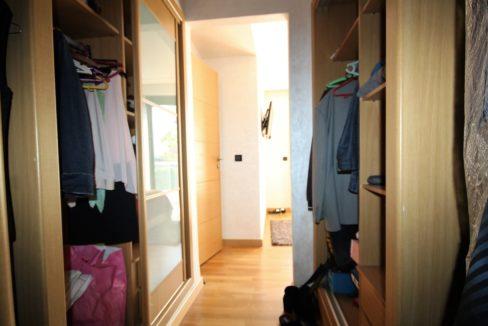 bouskoura-a-acheter-appartement-avec-terrasse-et-vue-sur-golf-et-espaces-vert-017
