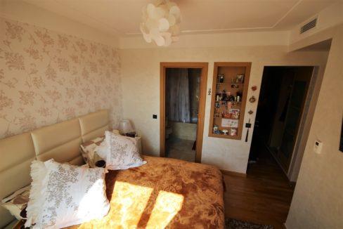 bouskoura-a-acheter-appartement-avec-terrasse-et-vue-sur-golf-et-espaces-vert-022