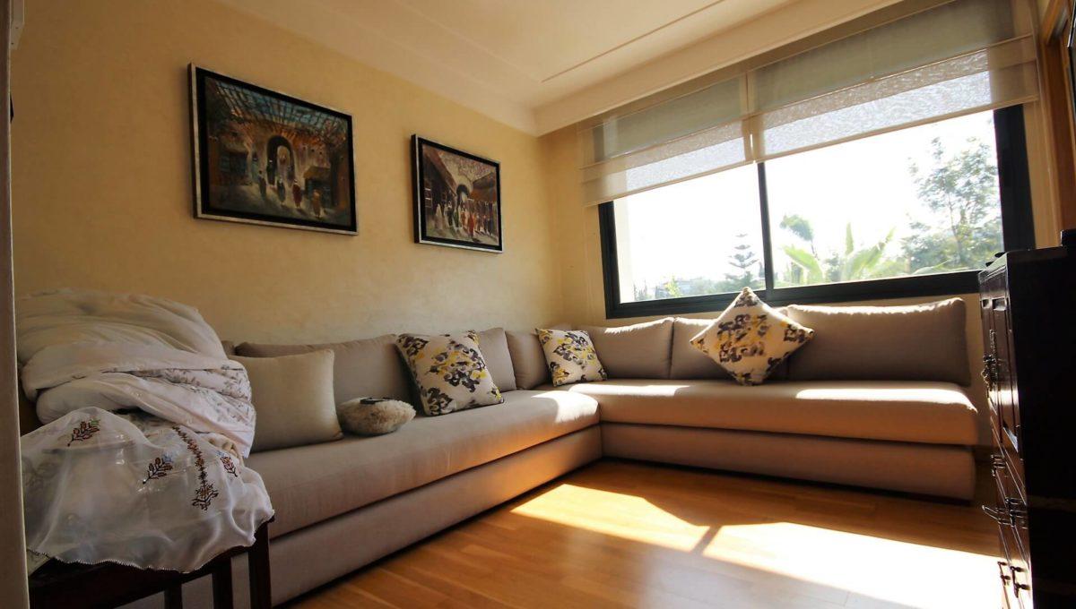bouskoura-a-acheter-appartement-avec-terrasse-et-vue-sur-golf-et-espaces-vert-023