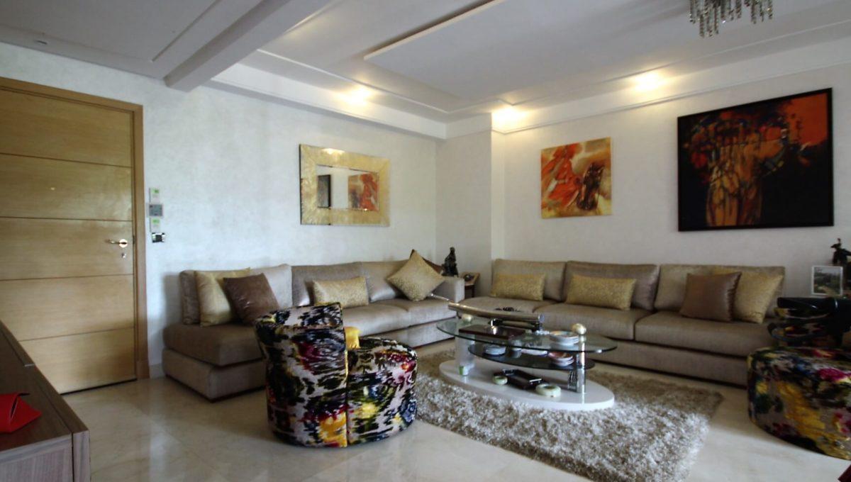 bouskoura-a-acheter-appartement-avec-terrasse-et-vue-sur-golf-et-espaces-vert-024