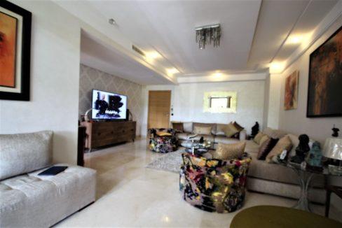 bouskoura-a-acheter-appartement-avec-terrasse-et-vue-sur-golf-et-espaces-vert-03