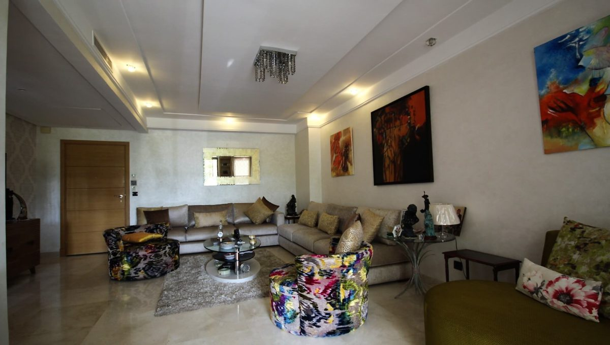 bouskoura-a-acheter-appartement-avec-terrasse-et-vue-sur-golf-et-espaces-vert-04
