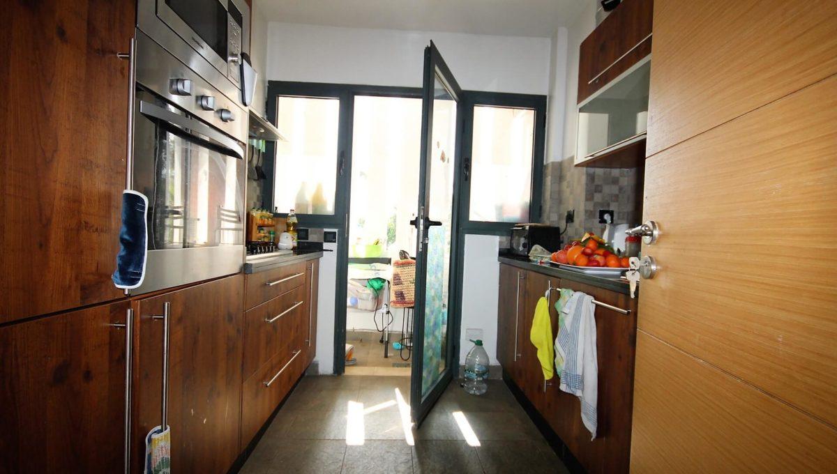 bouskoura-a-acheter-appartement-avec-terrasse-et-vue-sur-golf-et-espaces-vert-06