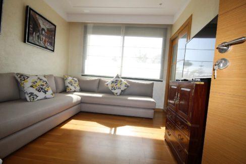 bouskoura-a-acheter-appartement-avec-terrasse-et-vue-sur-golf-et-espaces-vert-08
