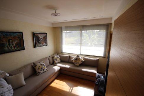 bouskoura-a-acheter-appartement-avec-terrasse-et-vue-sur-golf-et-espaces-vert-09