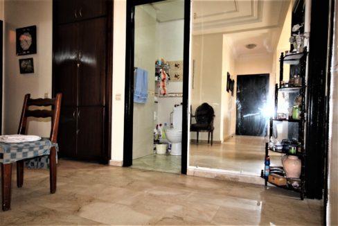 casablanca-appartement-a-vendre-100-m2-recent-tres-ensoleille-avec-2-chambres-001-min