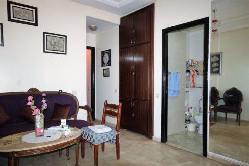 casablanca-appartement-a-vendre-100-m2-recent-tres-ensoleille-avec-2-chambres-002-min