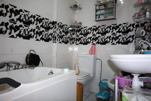 casablanca-appartement-a-vendre-100-m2-recent-tres-ensoleille-avec-2-chambres-010-min