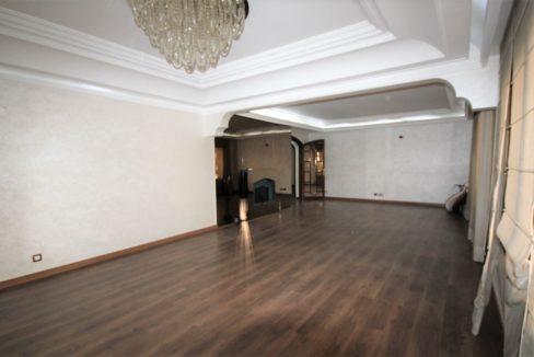 casablanca-racine-bd-massira-khadra-a-louer-grand-bureau-en-rdc-03