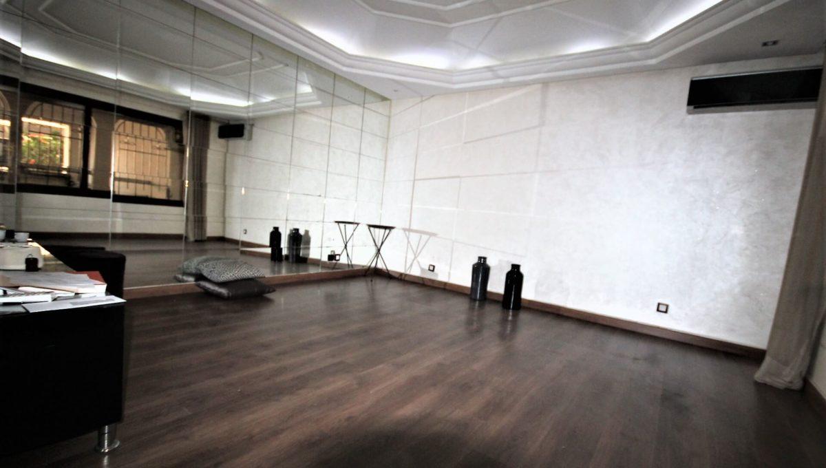 casablanca-racine-bd-massira-khadra-a-louer-grand-bureau-en-rdc-06