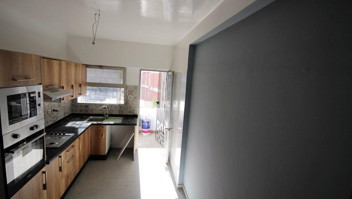 coeur-de-gauthier-a-louer-appartement-refait-a-neuf-001