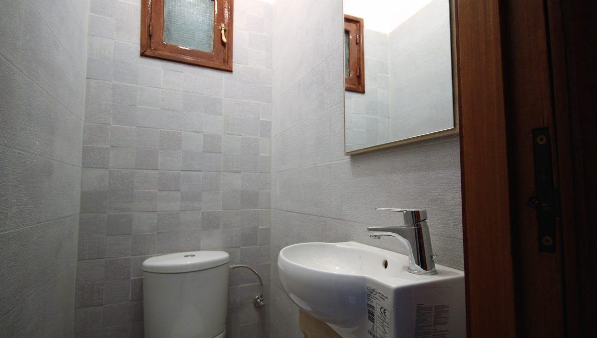coeur-de-gauthier-a-louer-appartement-refait-a-neuf-002