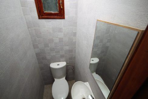coeur-de-gauthier-a-louer-appartement-refait-a-neuf-003