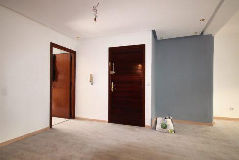 coeur-de-gauthier-a-louer-appartement-refait-a-neuf-004