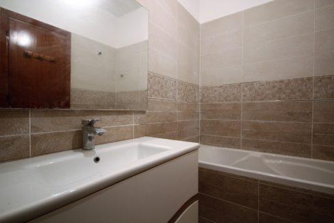coeur-de-gauthier-a-louer-appartement-refait-a-neuf-011