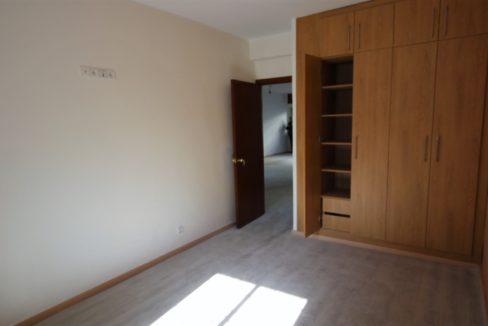 coeur-de-gauthier-a-louer-appartement-refait-a-neuf-013
