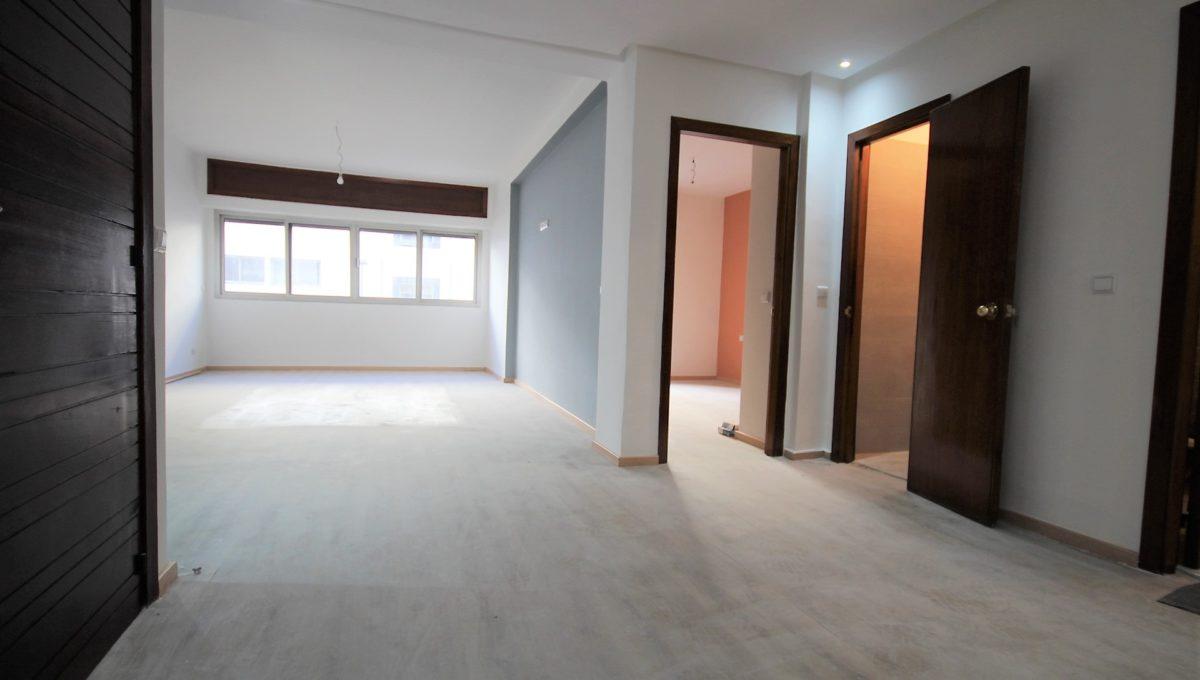 coeur-de-gauthier-a-louer-appartement-refait-a-neuf-014