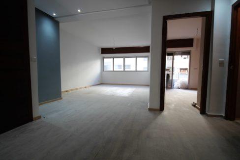 coeur-de-gauthier-a-louer-appartement-refait-a-neuf-015