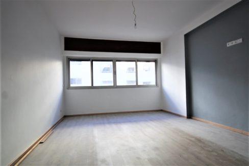 coeur-de-gauthier-a-louer-appartement-refait-a-neuf-016