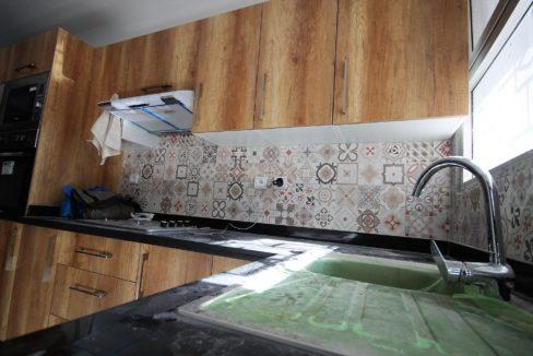 coeur-de-gauthier-a-louer-appartement-refait-a-neuf-019