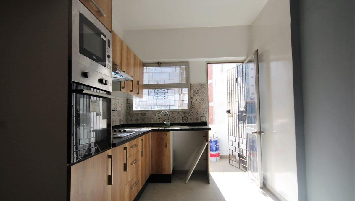 coeur-de-gauthier-a-louer-appartement-refait-a-neuf-021