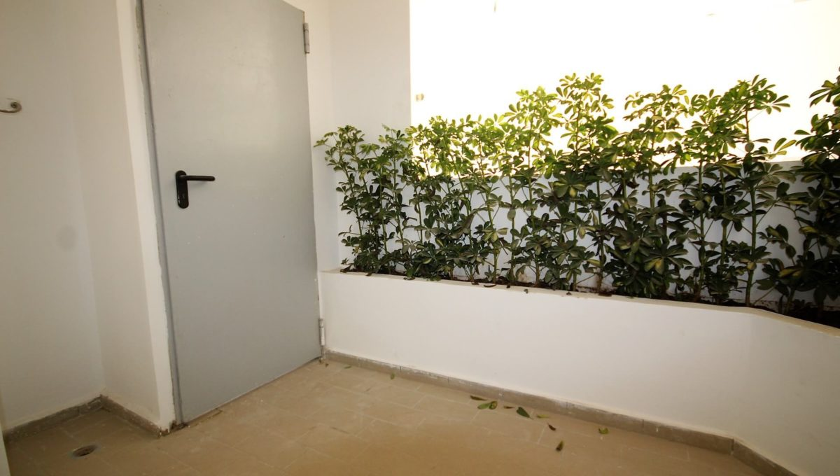 maarif-extension-a-vendre-appartement-neuf-de-tres-haut-standin-003
