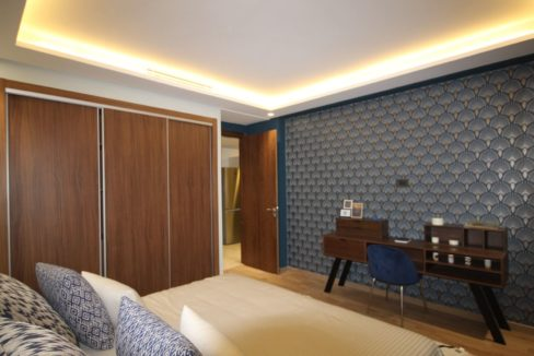 maarif-extension-a-vendre-appartement-neuf-de-tres-haut-standin-008