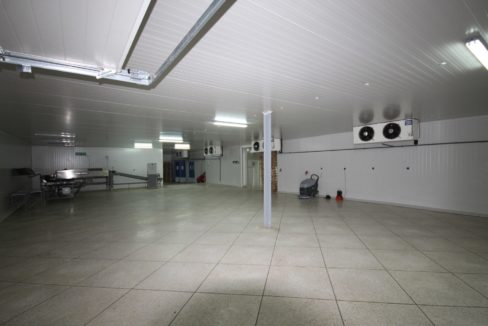 unite-industrielle-moderne-de-stockage-froid-et-de-distribution-a-vendre-location-possible-007