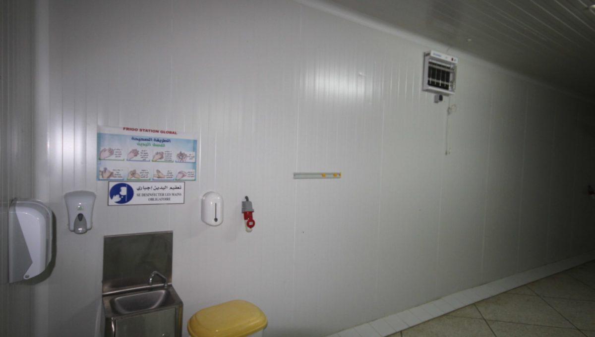 unite-industrielle-moderne-de-stockage-froid-et-de-distribution-a-vendre-location-possible-009