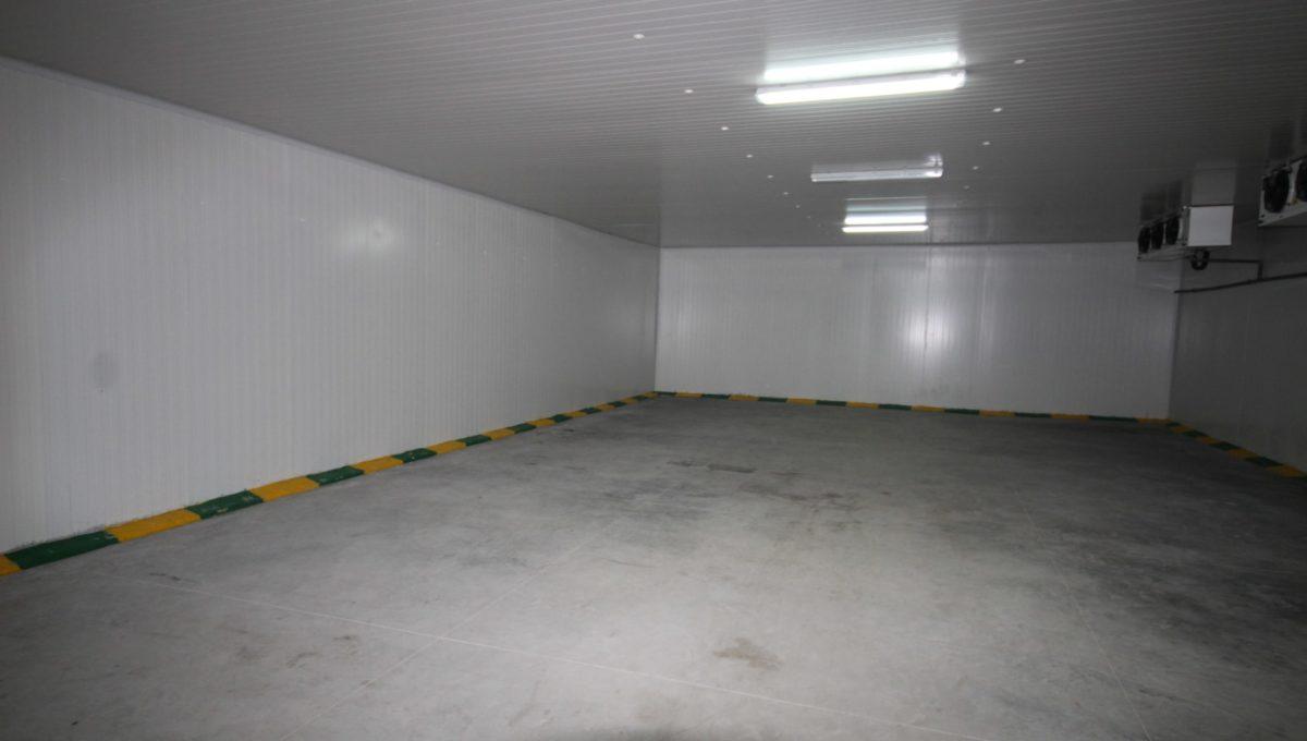 unite-industrielle-moderne-de-stockage-froid-et-de-distribution-a-vendre-location-possible-015