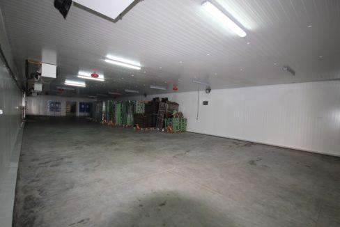 unite-industrielle-moderne-de-stockage-froid-et-de-distribution-a-vendre-location-possible-016