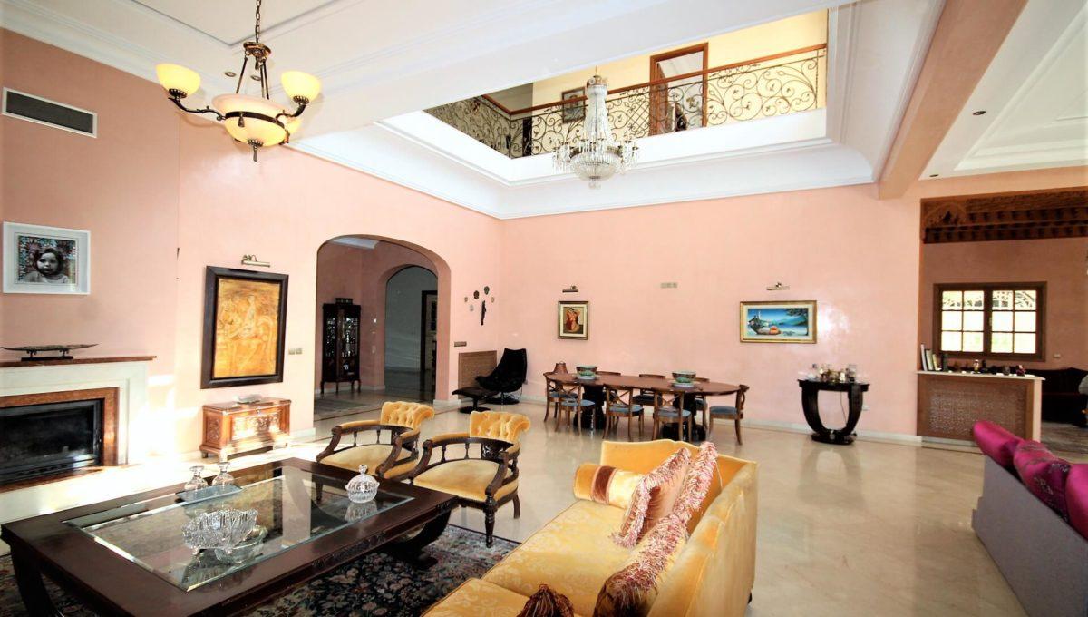 casablanca-californie-splendide-villa-a-acheter-de-700-m2-habitable-sur-un-terrain-de-1100-m2-de-terrain-001