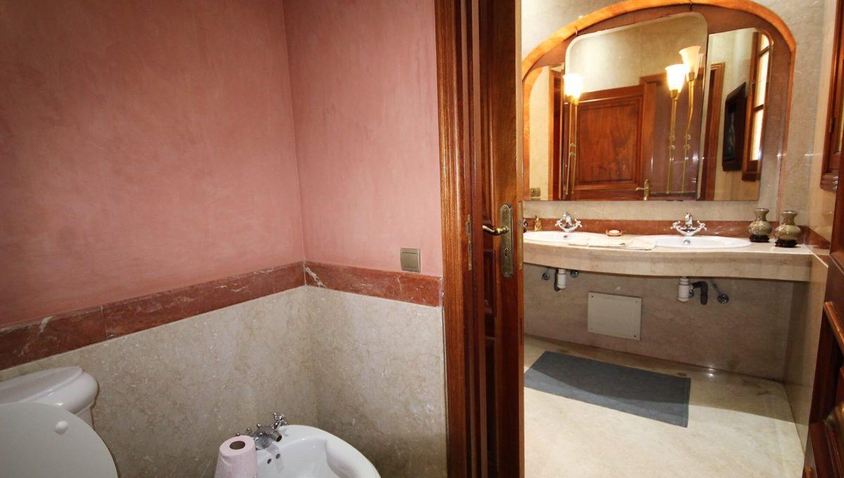 casablanca-californie-splendide-villa-a-acheter-de-700-m2-habitable-sur-un-terrain-de-1100-m2-de-terrain-003