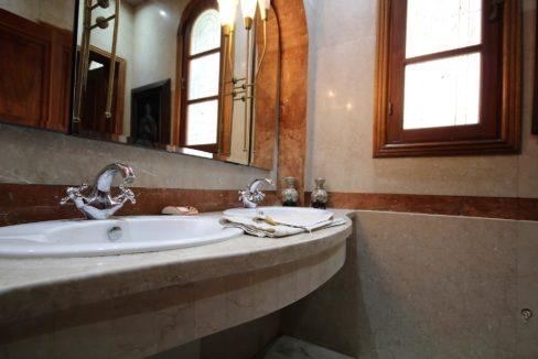 casablanca-californie-splendide-villa-a-acheter-de-700-m2-habitable-sur-un-terrain-de-1100-m2-de-terrain-004
