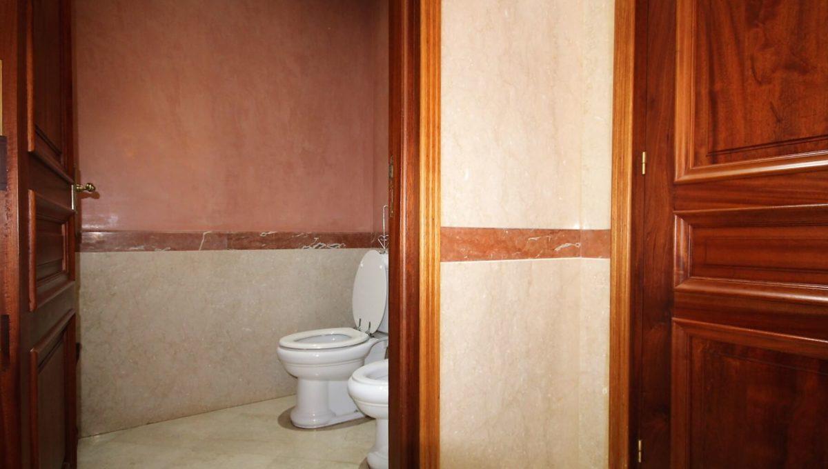 casablanca-californie-splendide-villa-a-acheter-de-700-m2-habitable-sur-un-terrain-de-1100-m2-de-terrain-005