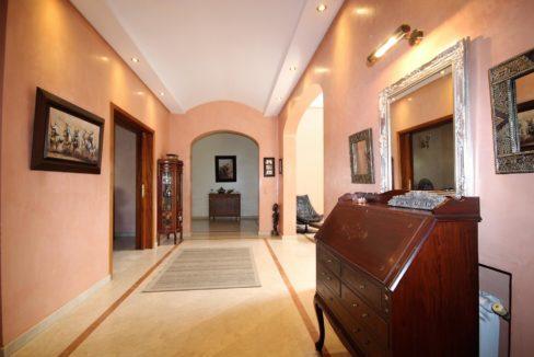 casablanca-californie-splendide-villa-a-acheter-de-700-m2-habitable-sur-un-terrain-de-1100-m2-de-terrain-007