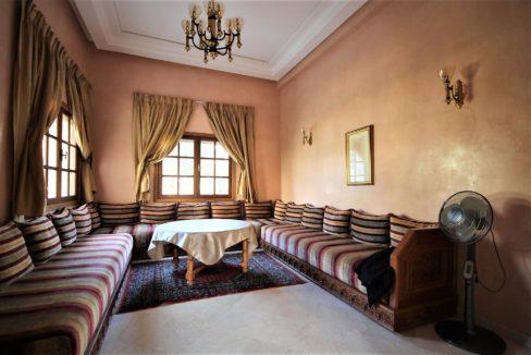 casablanca-californie-splendide-villa-a-acheter-de-700-m2-habitable-sur-un-terrain-de-1100-m2-de-terrain-008