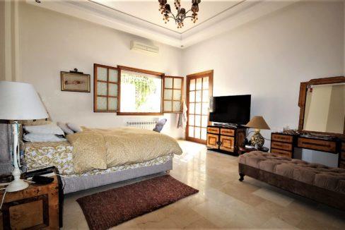 casablanca-californie-splendide-villa-a-acheter-de-700-m2-habitable-sur-un-terrain-de-1100-m2-de-terrain-010