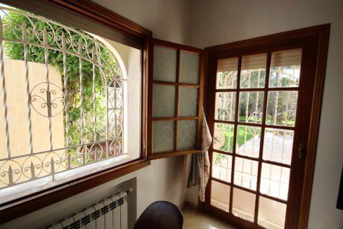 casablanca-californie-splendide-villa-a-acheter-de-700-m2-habitable-sur-un-terrain-de-1100-m2-de-terrain-011