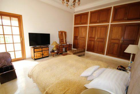 casablanca-californie-splendide-villa-a-acheter-de-700-m2-habitable-sur-un-terrain-de-1100-m2-de-terrain-012
