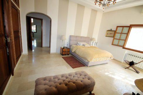 casablanca-californie-splendide-villa-a-acheter-de-700-m2-habitable-sur-un-terrain-de-1100-m2-de-terrain-013